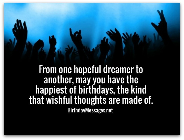 free happy birthday picture messages ; birthday-wishes-9D