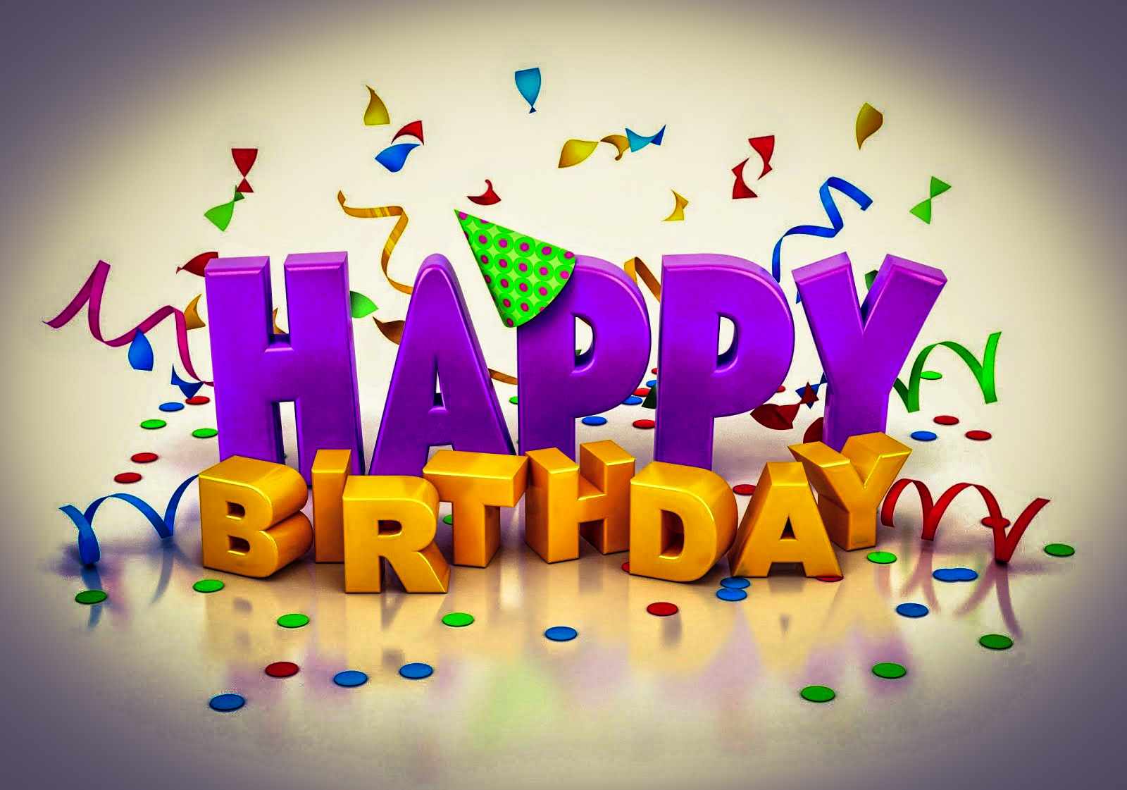 free happy birthday picture messages ; download-free-happy-birthday-greeting-cards