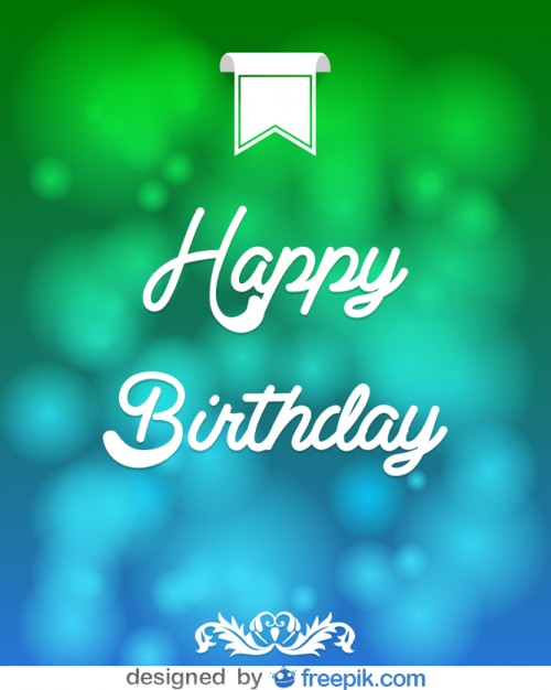 free happy birthday picture messages ; happy-birthday-message-card_23-2147486269