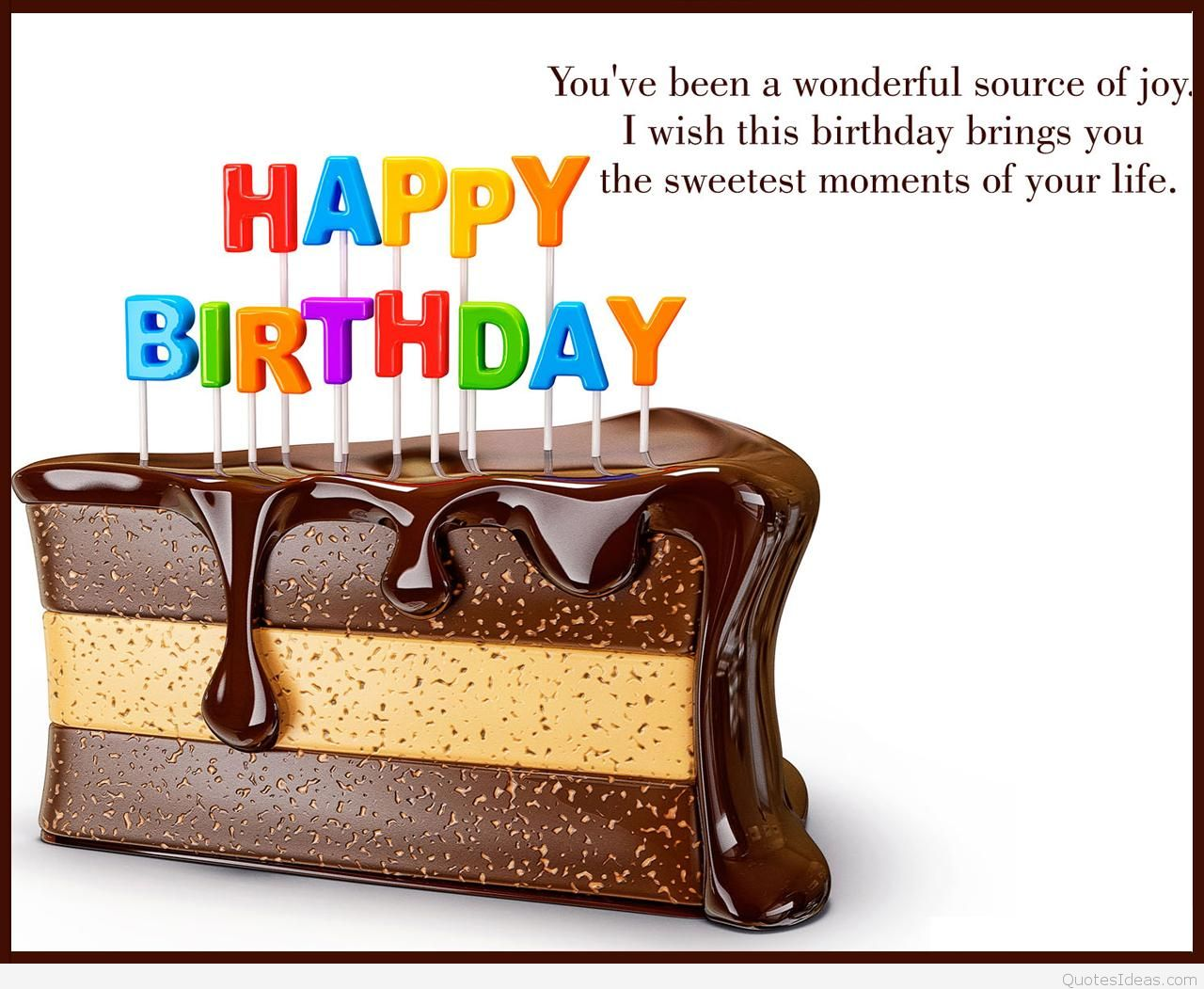 free happy birthday picture messages ; happy-birthday-quotes-with-cake-hd-wallpapers-free-1080p