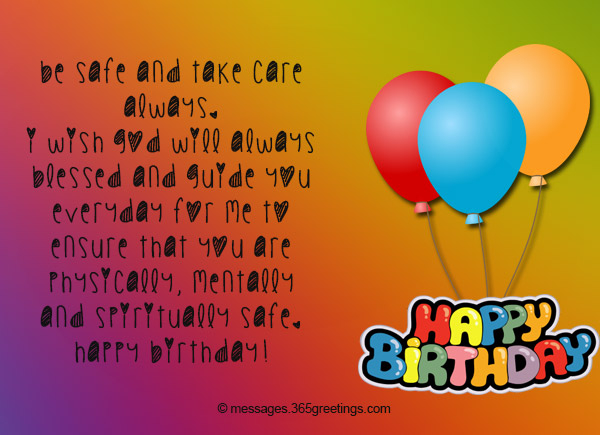 free happy birthday picture messages ; happy-birthday-sms-birthday-wishes-sms-365greetings-simple-happy-birthday-wishes-text