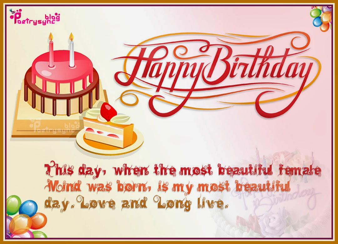 free happy birthday picture text messages ; 63bb808798a38dfa546e53882ae337c9