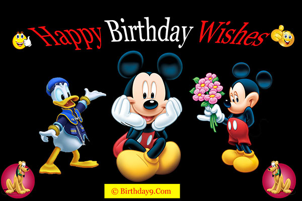 free happy birthday picture text messages ; Happy%2520Birthday%2520Wishes