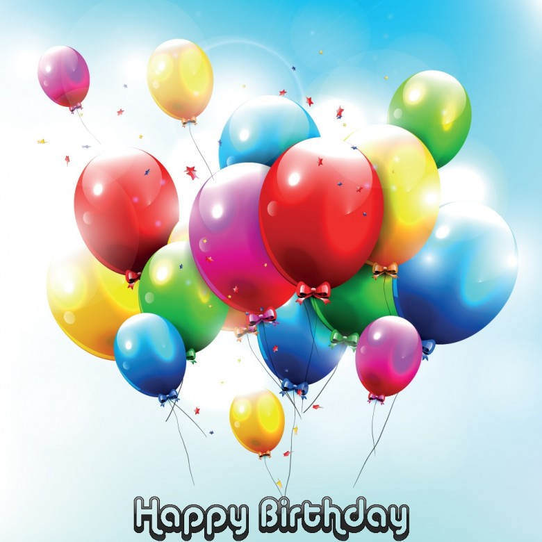 free happy birthday picture text messages ; cd905dc164f26c19d9ff960fb7b8e191