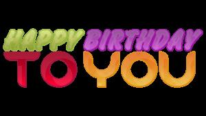 free happy birthday picture text messages ; happy-birthday-to-you-text-message-png-download-300x169