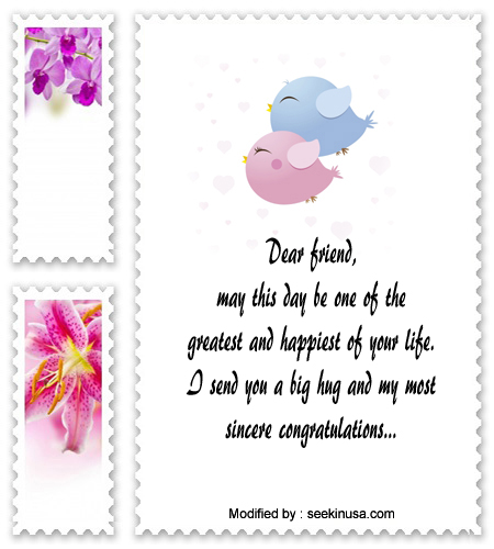 free happy birthday picture text messages ; happy-birthday-wishes1