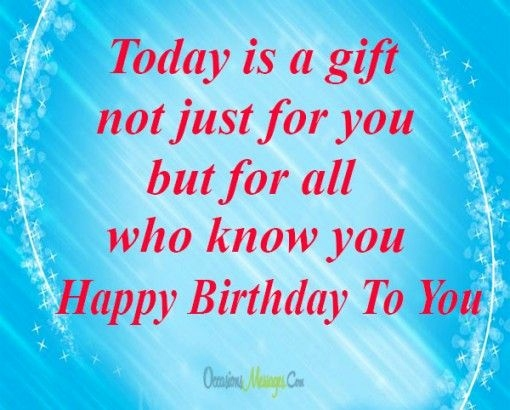 free happy birthday picture text messages ; text-message-birthday-cards-free-awesome-the-25-best-happy-birthday-text-message-ideas-on-pinterest-of-text-message-birthday-cards-free