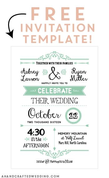 free indesign birthday invitation template ; print-your-own-invitations-online-free-wedding-invitations-templates-printable-free-wedding-invitations-template-free-printable-wedding