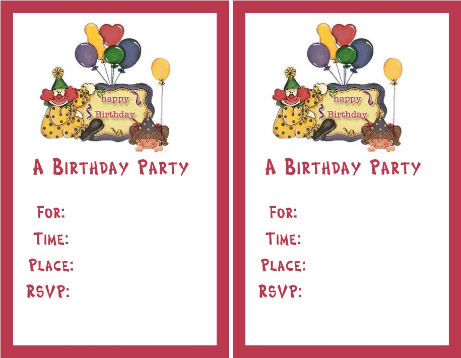 free online printable birthday invitation templates ; printable-birthday-invitation-maker-printable-birthday-cards-for-husband