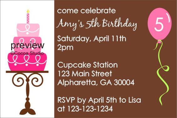 free printable 21st birthday party invitation templates ; 526822a43fd5bfcf515d4b0773ad9e8c--st-birthday-invitations-birthday-invitation-templates