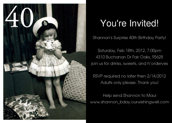 free printable 40th birthday party invitation templates ; e3d9a8fd9c767e0e91295296842ccdbf