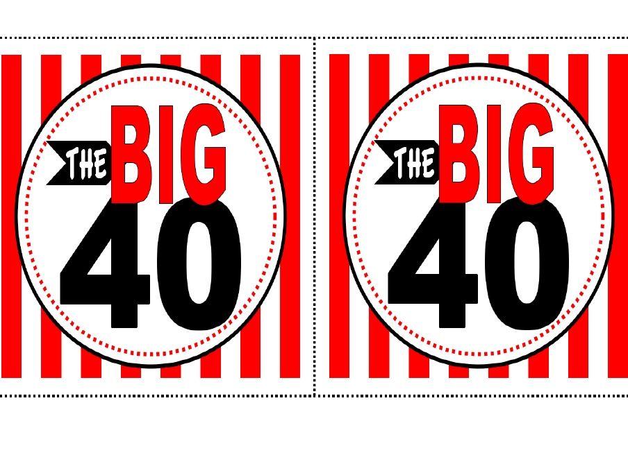 free printable 40th birthday signs ; c03d47bf6872725d3f97bc3558f4e30f