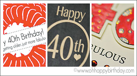 free printable 40th birthday signs ; happy-40th-birthday-cards-1