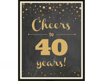 free printable 40th birthday signs ; il_340x270