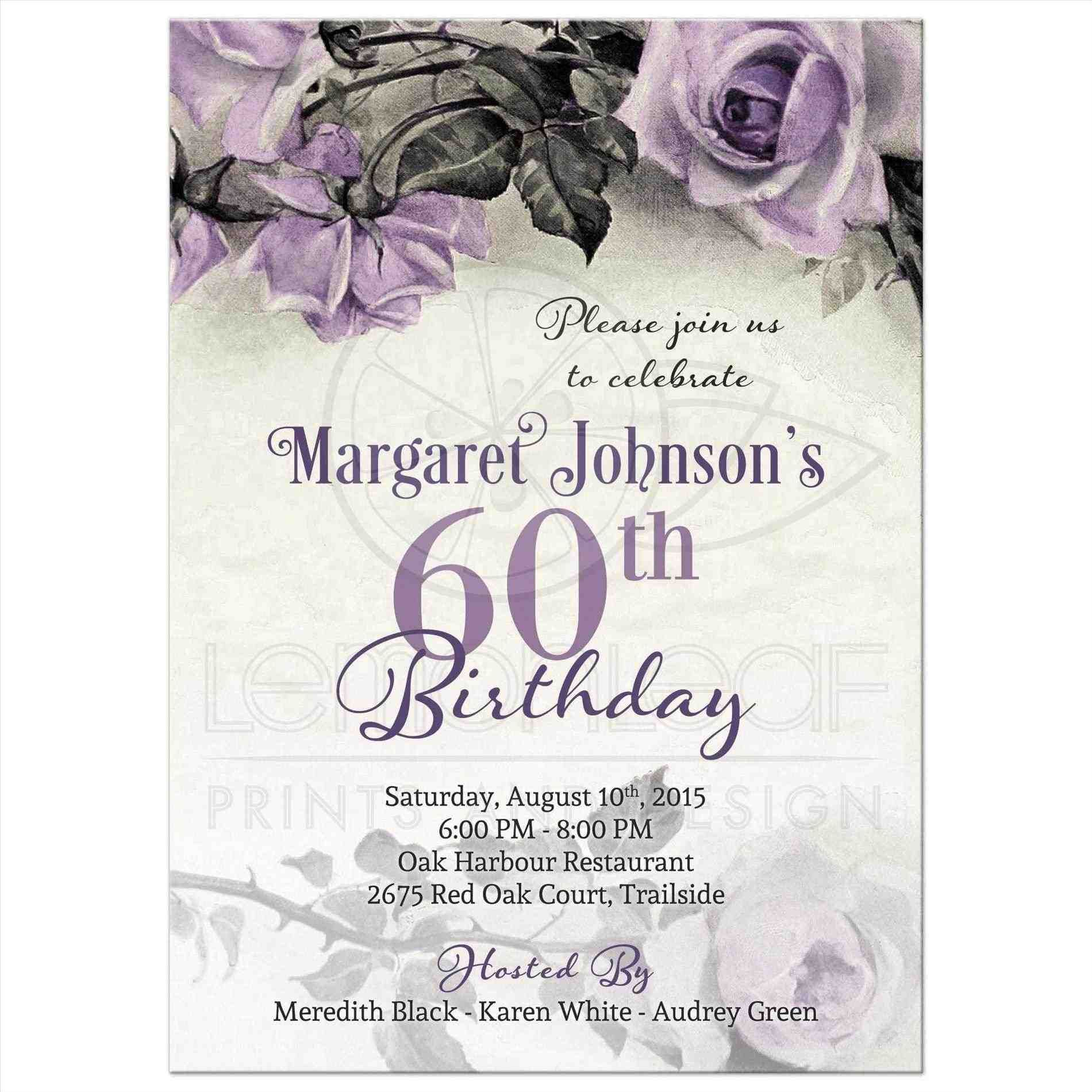 free printable 75th birthday invitations ; d52c77abce33d822191215bd3840ee0d