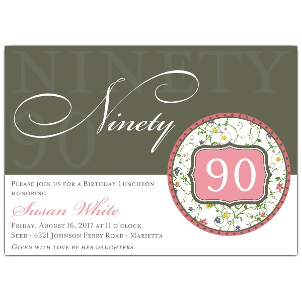 free printable 90th birthday invitation templates ; 90th-birthday-invites-templates-90th-birthday-invitation-haskovo-free