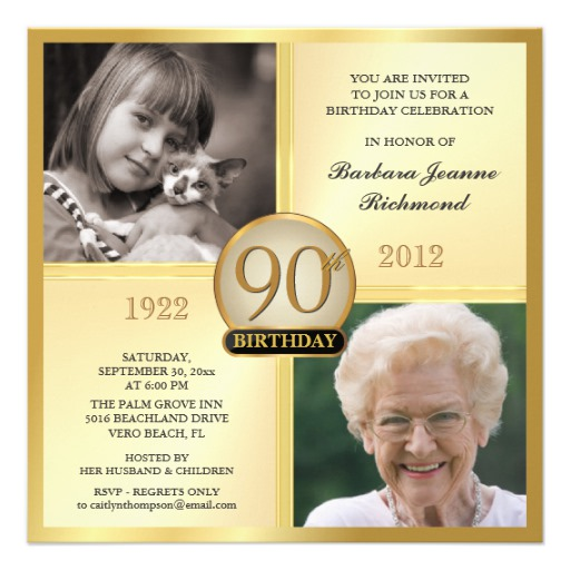 free printable 90th birthday invitations ; Amazing-90Th-Birthday-Invitations-Which-You-Need-To-Make-Birthday-Party-Invitations