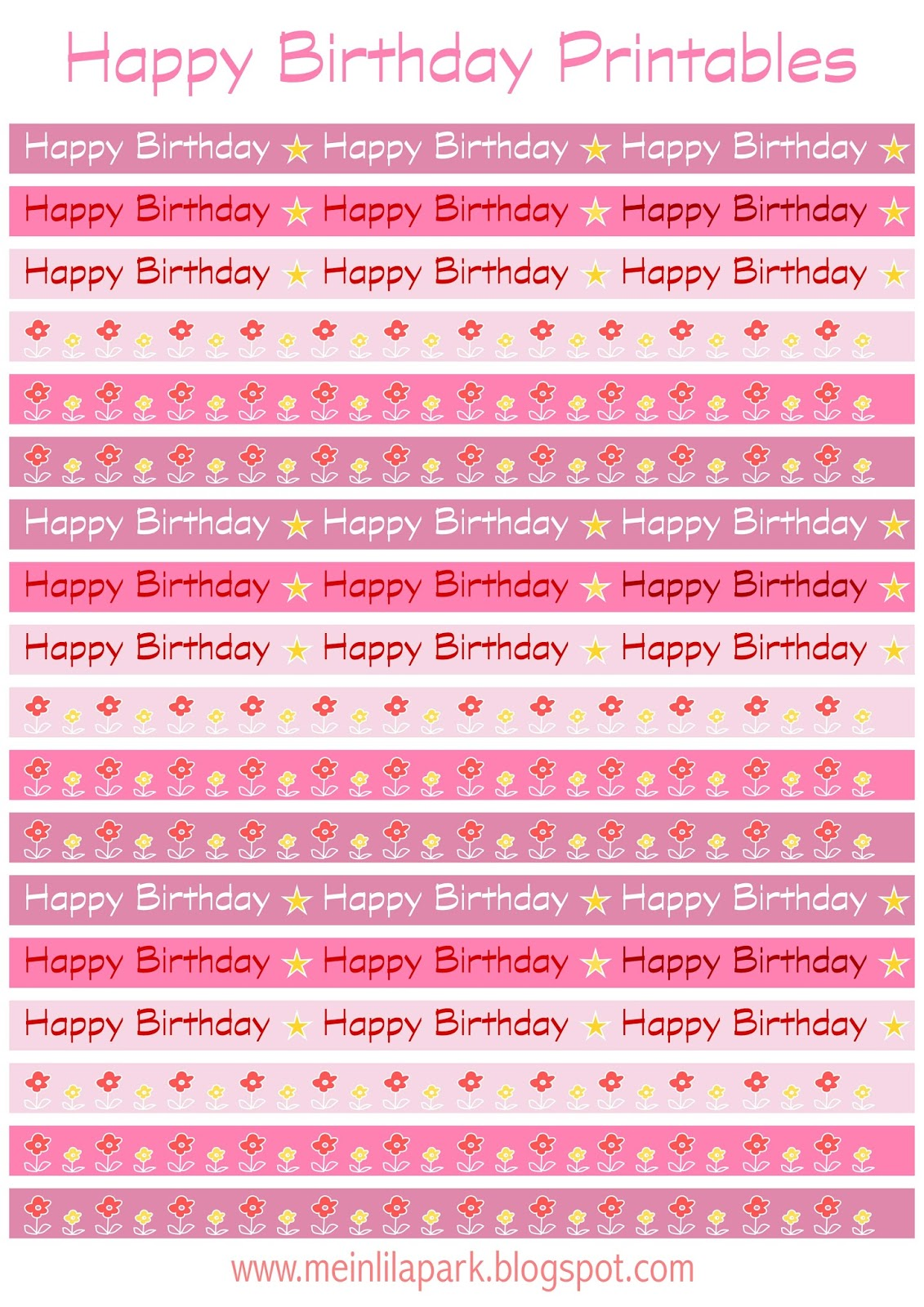 free printable birthday borders ; 3bbda2a0dad320e745468e903c708747