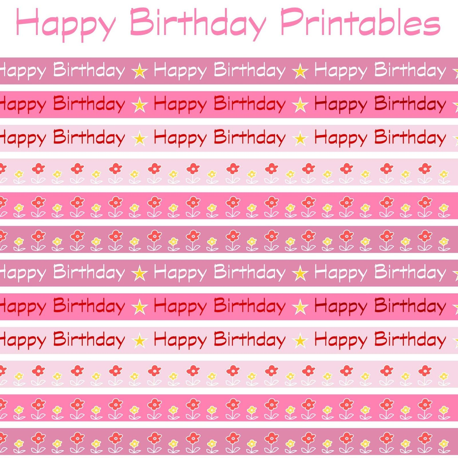 free printable birthday borders ; b824323466e4e6967be662c0b3ce5f01