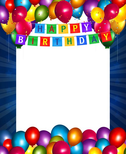 free printable birthday borders ; free-printable-birthday-borders-and-frames-dc961130b509c12421d1cae05ecc8de8-printable-organization-free-frames