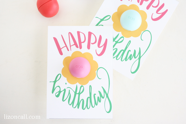 free printable birthday gift tags ; EOS-Handlettered-Birthday-Card-3