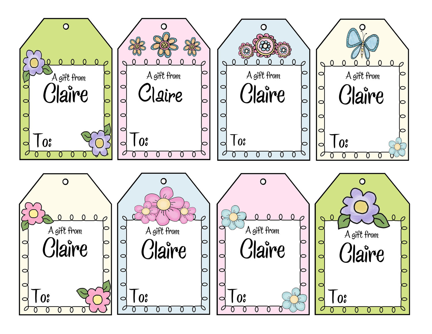 free printable birthday gift tags ; il_fullxfull