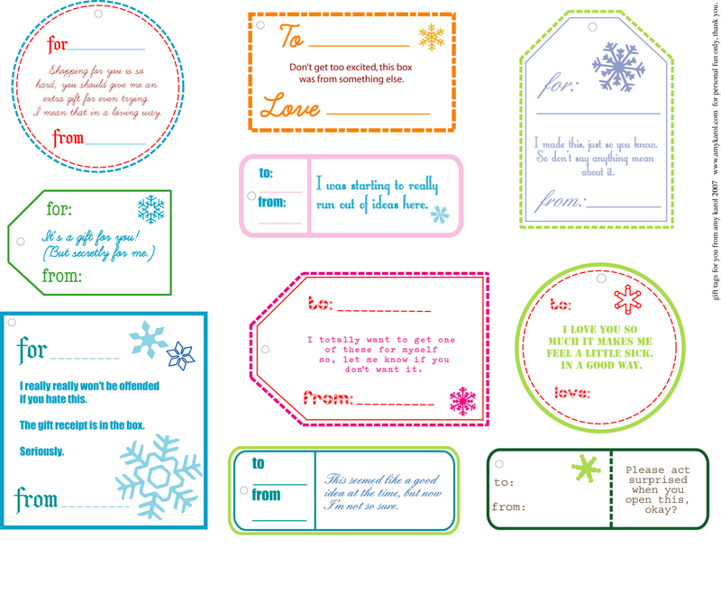 free printable birthday gift tags for kids ; 7ad03a65ca95d3678ce13e08fa820fcb