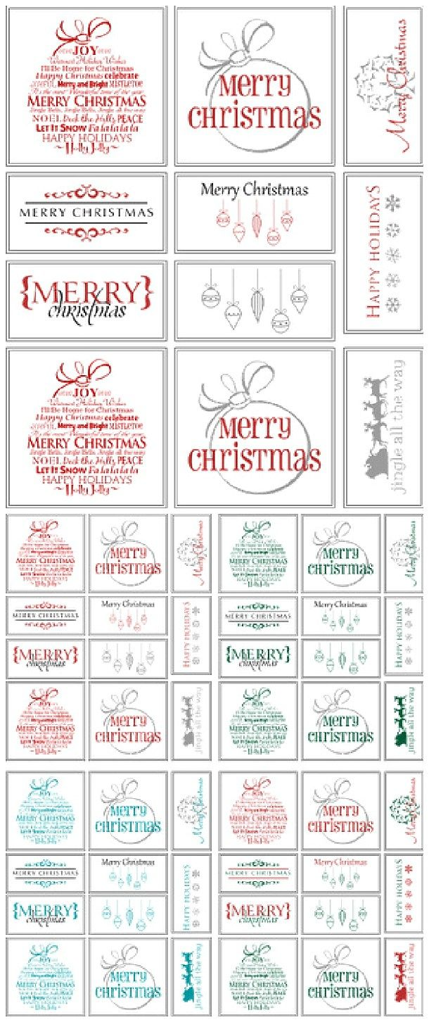 free printable birthday gift tags for kids ; ddc198dc28a9f7c59194f4da69b39151--holiday-gift-tags-holiday-greeting-cards