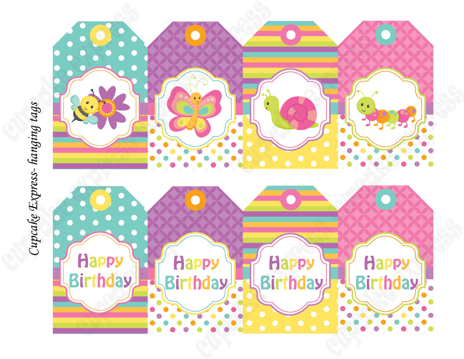 free printable birthday gift tags for kids ; il_fullxfull