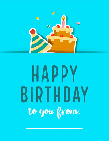 free printable birthday gift tags personalized ; 1426cdbd-gift-tag-3_09w0ct09w0ct000000