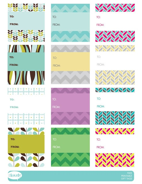 free printable birthday gift tags personalized ; b23e41b1c553c73a6a138f7aecbbdb8f--wrap-gifts-wrapping-gifts