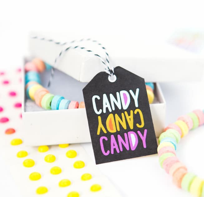 free printable birthday gift tags personalized ; free-printable-candy-halloween-tags-e1443392084346