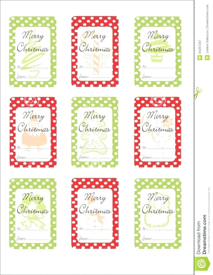 free printable birthday gift tags personalized ; free-printable-gift-tags-personalized-medium-size-of-printable-art-free-free-printable-birthday-gift-tags-personalized