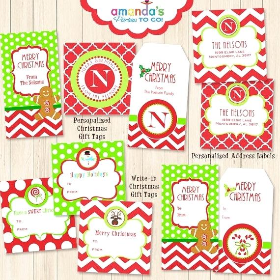 free printable birthday gift tags personalized ; free-printable-gift-tags-personalized-perhaps-free-printable-birthday-gift-tags-personalized