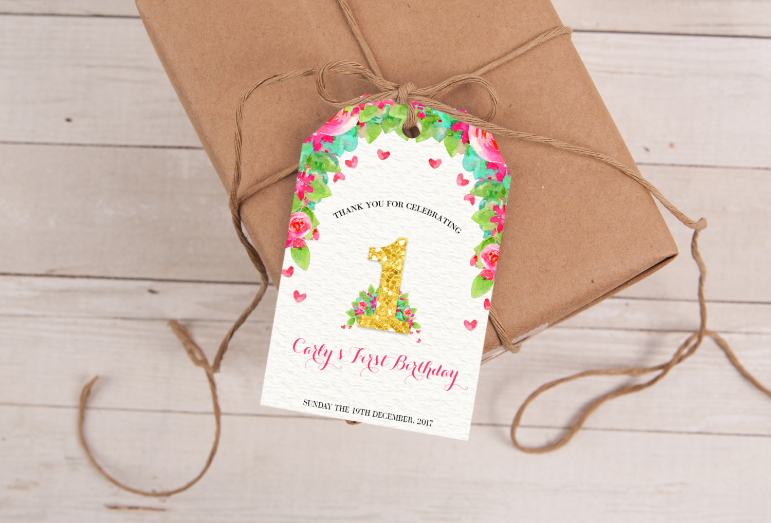 free printable birthday gift tags personalized ; il_fullxfull