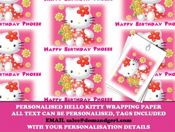 free printable birthday gift tags personalized ; personalized-wrapping-paper-hello-kitty-590mm-x-840mm-free-matching-gift-tags-next-day-despatch-hk-us_7101202