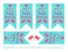 free printable birthday gift tags template ; 112d108f7d895806de7da0bf5164efc9--free-birthday-birthday-gifts