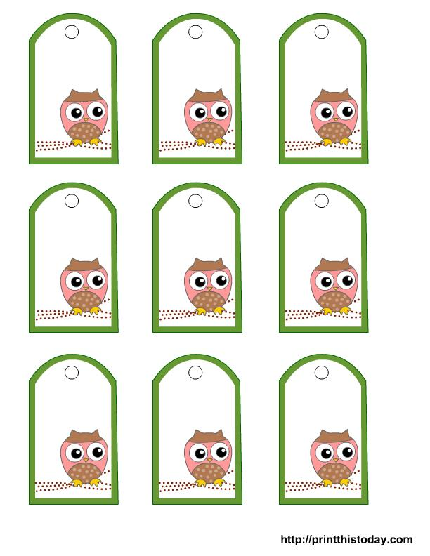 free printable birthday gift tags template ; 8dc5e710506d3ca6d1ca6f5925717bf8