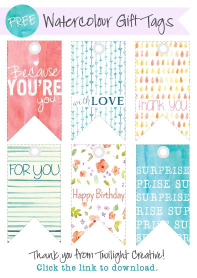 free printable birthday gift tags template ; dbce786c051ca6f8046be3696a54f6b2