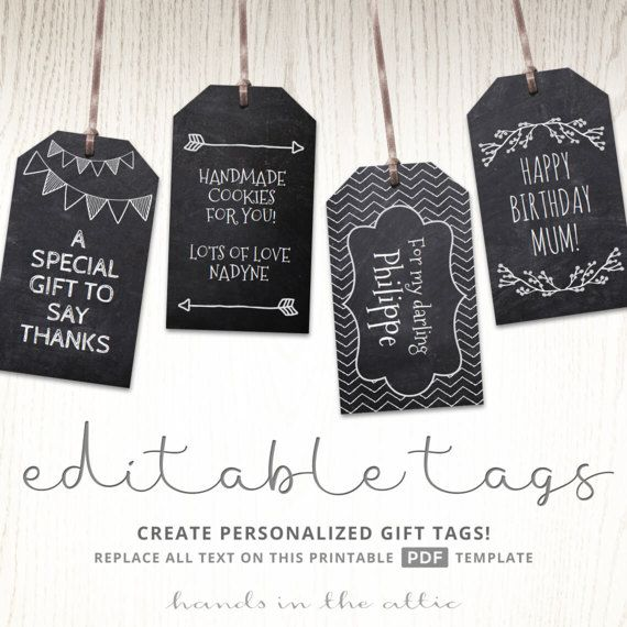 free printable birthday gift tags template ; f70c932a3f12eca30e79ad0e1f79ca28--gift-labels-gift-tags