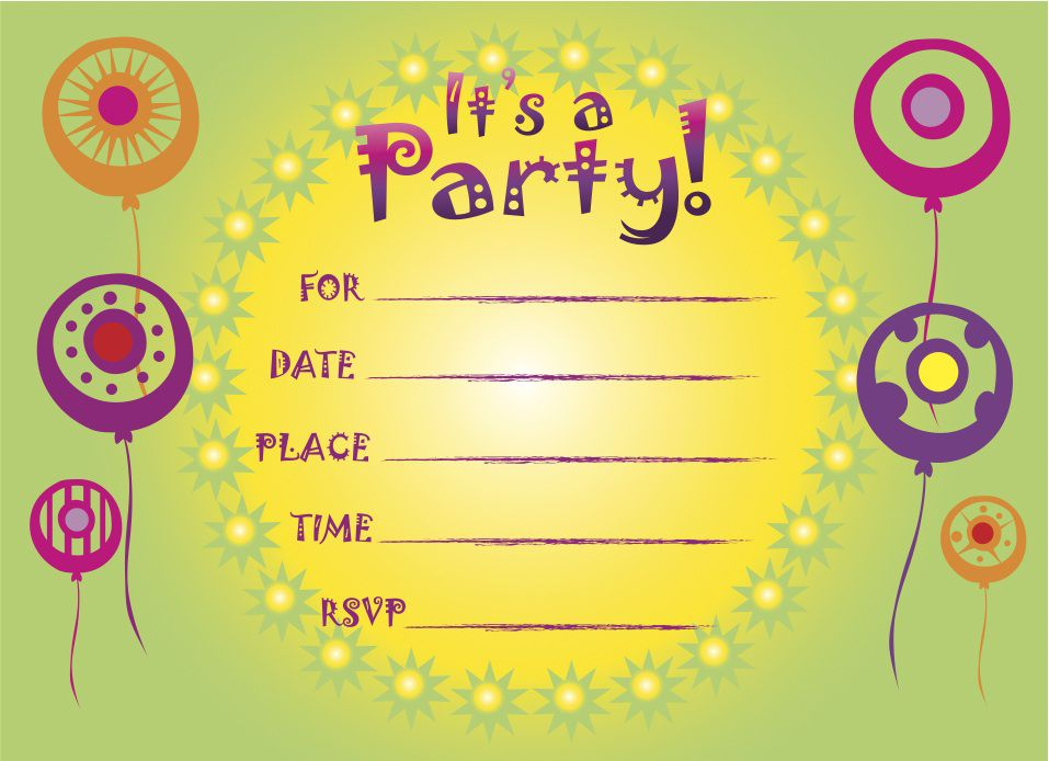 free printable birthday invitation cards for kids ; 6cfd0a95a9ef3bd0200d8e8f4f62917a