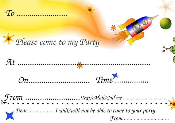 free printable birthday invitation cards for kids ; free-printable-boys-birthday-invitations