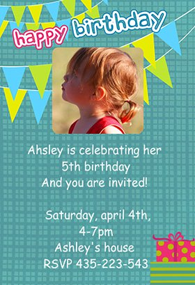 free printable birthday invitation cards for kids ; pKids-party-addpic
