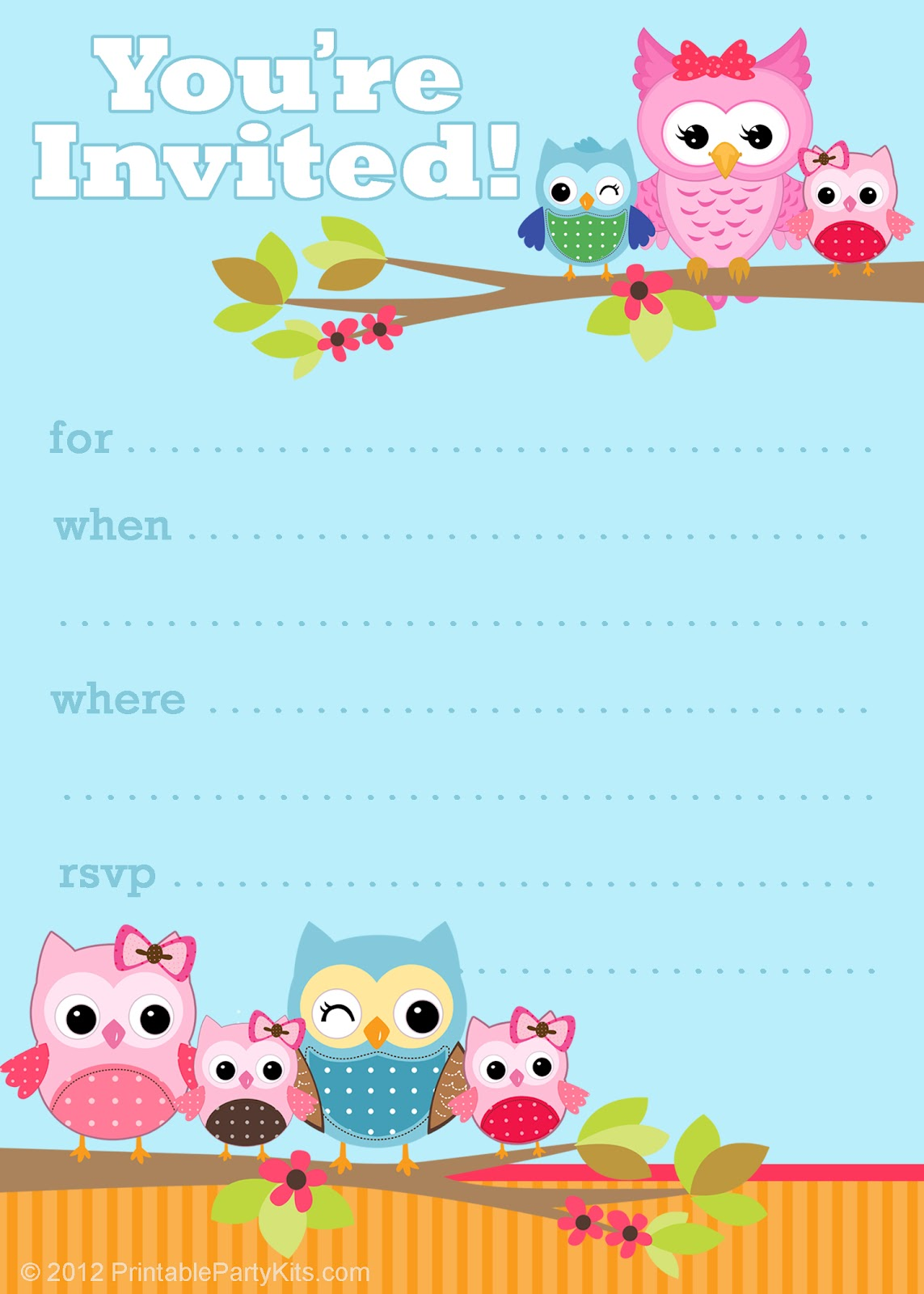 free printable birthday invitation cards templates ; 0411555c5fb821a3bbc6ed6cd56cb6cd