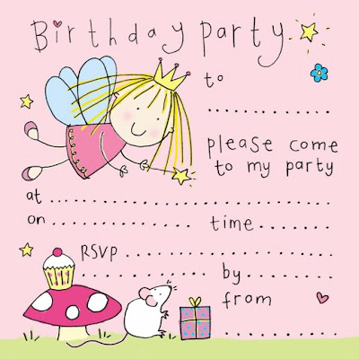 free printable birthday invitation cards templates ; cute-fairy-party-invitation-freeprintabletemplate-blogspot