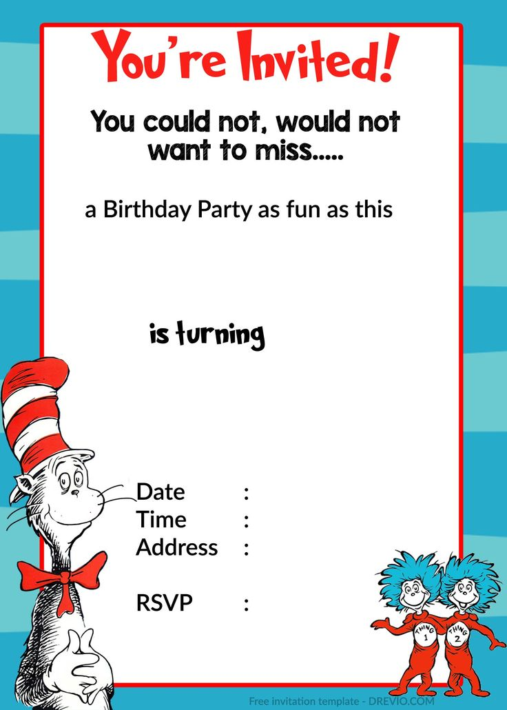 free printable birthday invitation templates ; d36fff5132595ce4b0b3bd14849ee336--dr-seuss-birthday-invites-dr-seuss-first-birthday