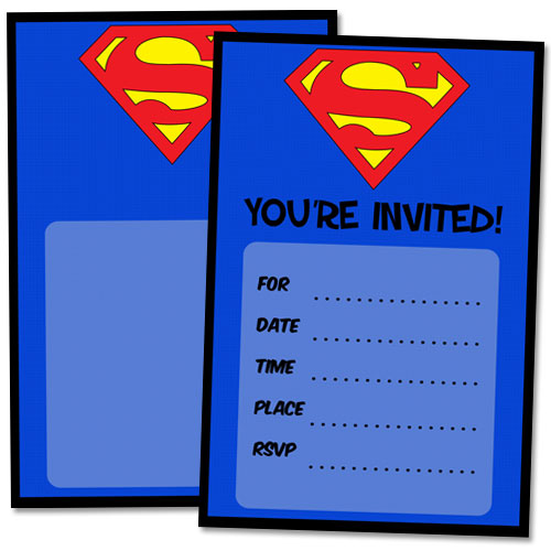 free printable birthday invitation templates for boys ; free-printable-birthday-invitation-templates-for-boys-free-printable-birthday-invitations-gangcraft-ideas