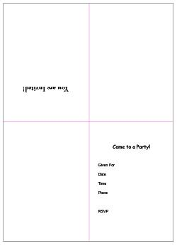 free printable birthday invitation templates for boys ; gnrl-partyTEMPLT-GRPHC