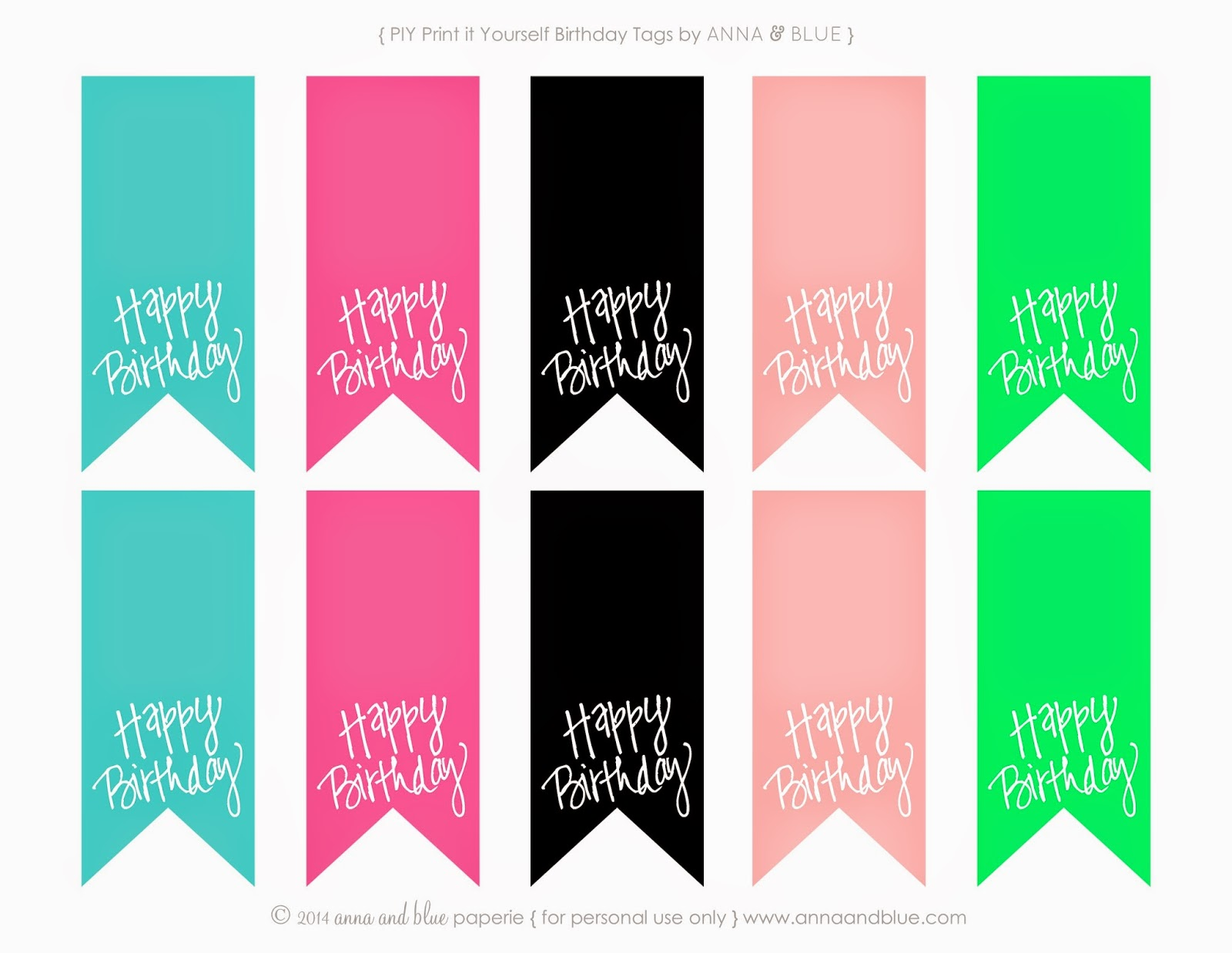 free printable birthday labels ; happy%252Bbirthday%252Bgift%252Btags