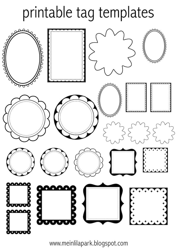free printable birthday labels and tags ; 134eae55591176229adbbd3f4d6abadd--free-printable-tags-free-printables